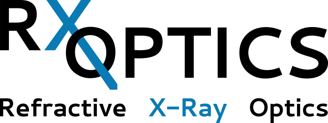 RXOPTICS GmbH & Co. KG
